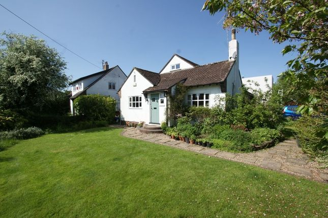 Thumbnail Property to rent in The Close, Henbury, Bristol