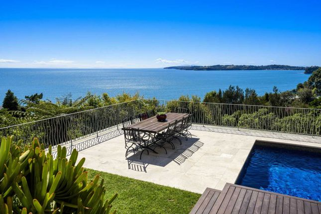 Thumbnail Property for sale in Stanmore Bay, Rodney, Hibiscus Coast, Whangaparaoa, Auckland, New Zealand