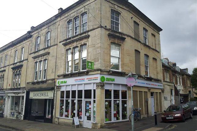 Thumbnail Retail premises for sale in Cotham Hill, Bristol