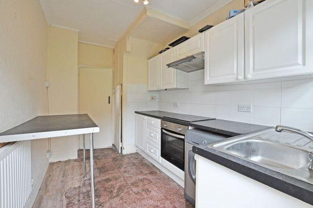 Photo 5 of Semi-Detached House, Graig Park Lane, Newport NP20