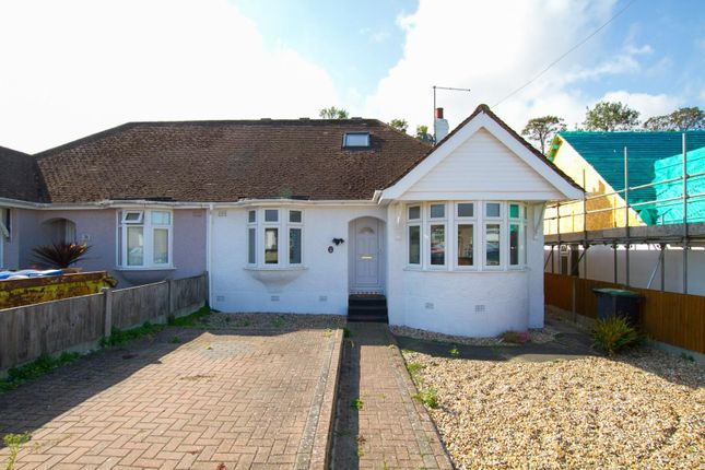 Mayfield Road, Herne Bay CT6