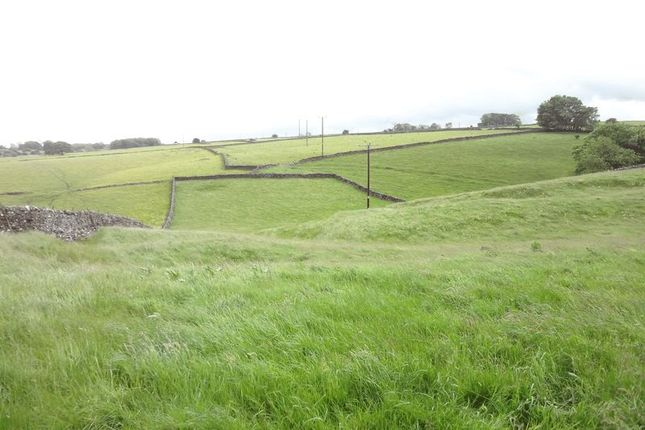 Land for sale in Land At Tagg Lane, Monyash, Bakewell