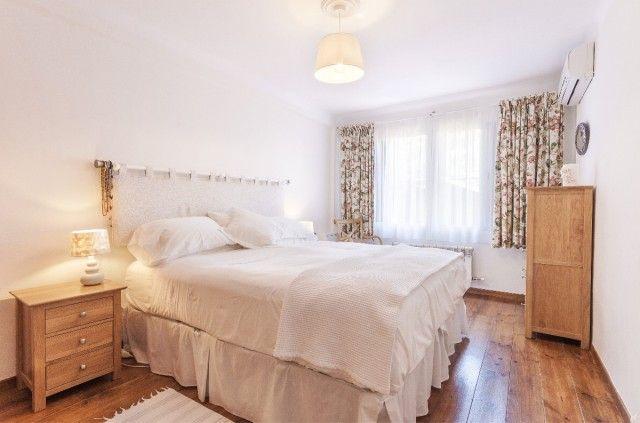 Bedroom of Spain, Mallorca, Calvià, Bendinat