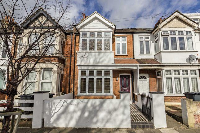 5 bed property for sale in Whitestile Road, Brentford