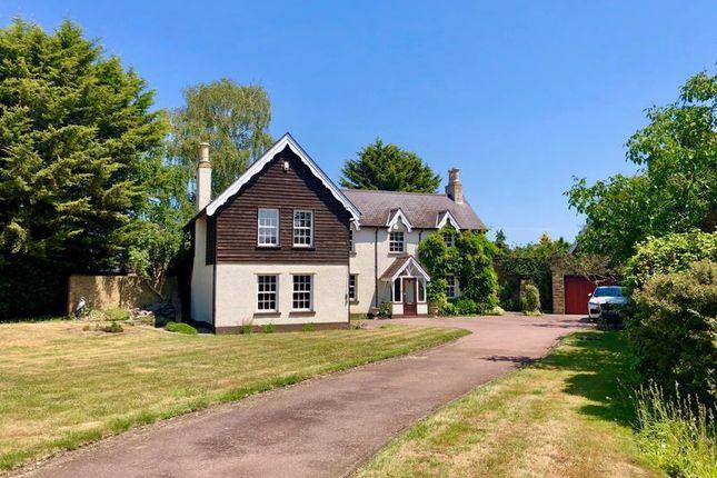 Photo 26 of The Bailiff's Cottage, Bladindon Drive, Bexley DA5