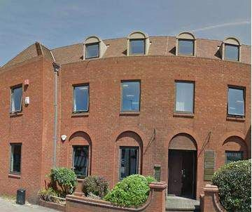 Thumbnail Office to let in Bridge Street, Hitchin