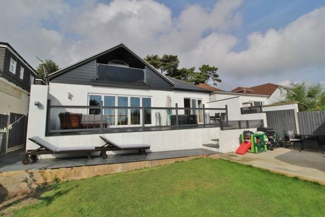 4 bed property for sale in Sea View Road, Drayton, Portsmouth PO6