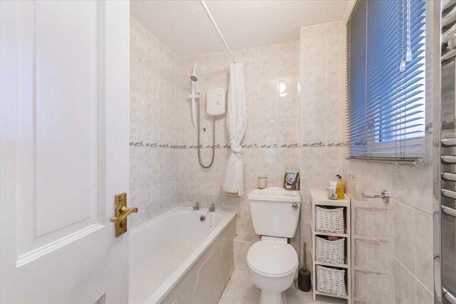 Bathroom (1) of Baillie Drive, Calderwood, East Kilbride G74
