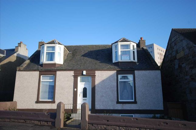 Thumbnail Detached house for sale in Caledonia Road, Saltcoats