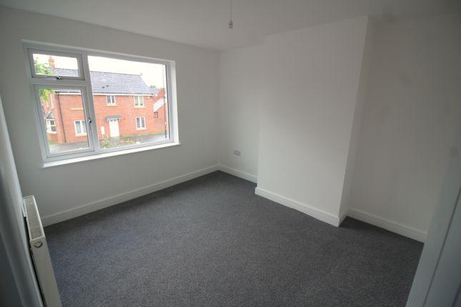 Bed 1 of Aldermoor Lane, Coventry CV3