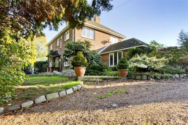 Property For Sale Sandhurst Kent