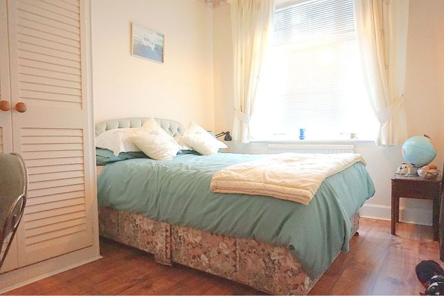 Bedroom of Beechmont Gardens, Southend-On-Sea SS2
