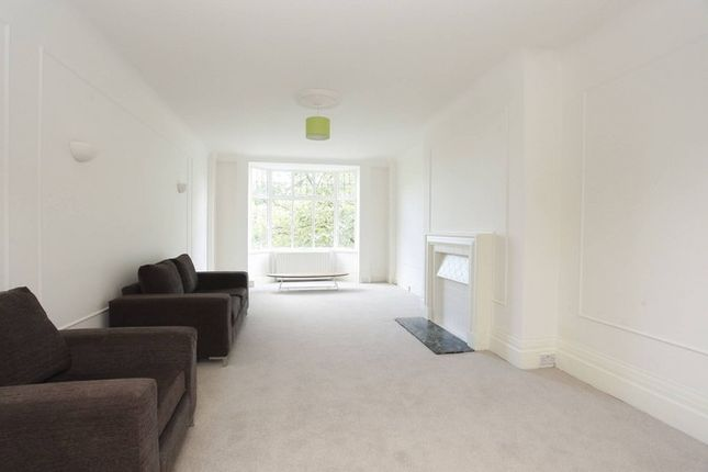 1 bed flat to rent in Strathmore Court, Park Road, St Johns Wood