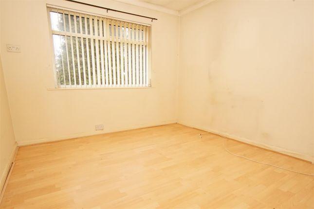 Bedroom 2 of Furnace Grove, Oakenshaw, Bradford BD12