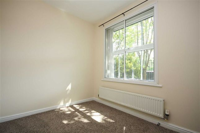 Bedroom Four of Great Park Drive, Leyland PR25