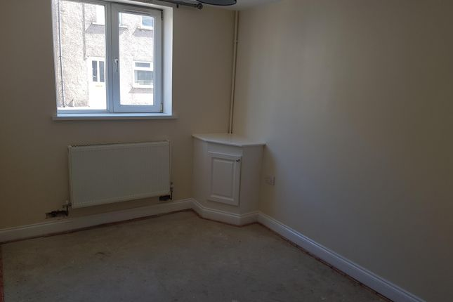 Bedroom 1 of Carlisle Street, Splott, Cardiff CF24