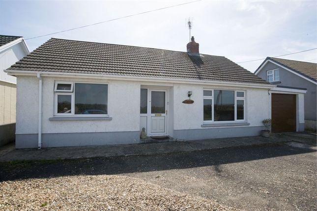 Thumbnail Detached house for sale in Saron, Saron, Llandysul, Carmarthenshire
