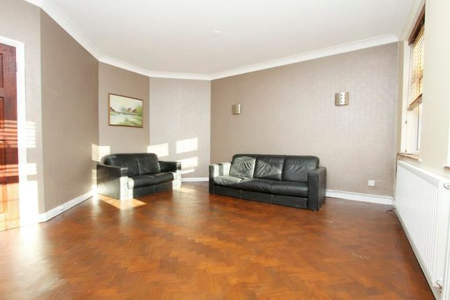 Thumbnail Flat to rent in Wolsey Road, Moor Park Estate, Northwood