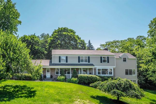 4 bed property for sale in 10 Hayrake Lane Chappaqua, Chappaqua, New York, 10514, United States Of America