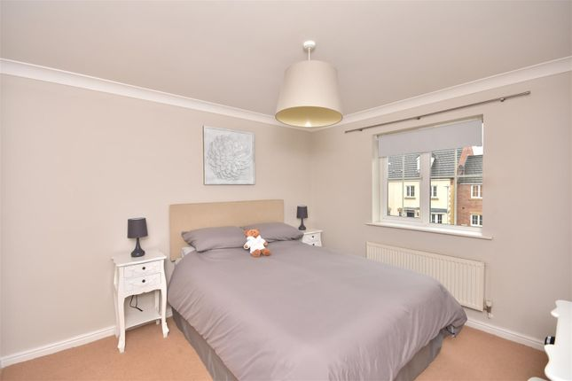 Bedroom 4 of Clos San Pedre, Cockett, Swansea SA2