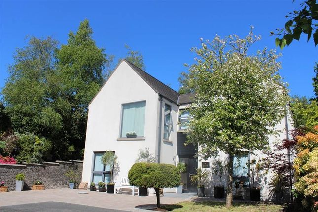 "Thumbnail Detached house for sale in ""An Clochan"", Fullerton Road, Newry"