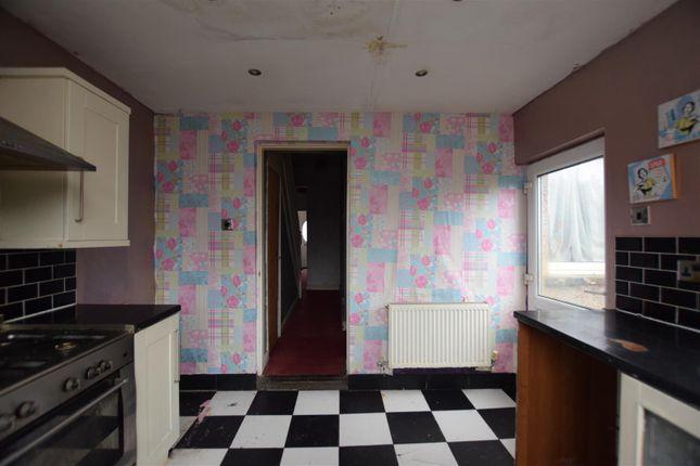 Dsc_0004 of Salthouse Road, Barrow-In-Furness LA13