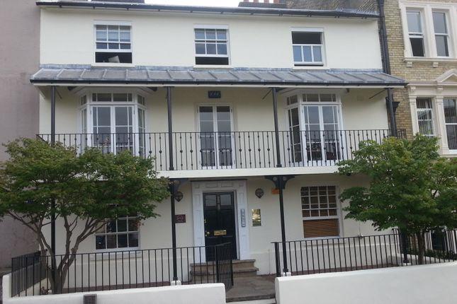 Thumbnail Office to let in Mount Ephraim Road, Tunbridge Wells