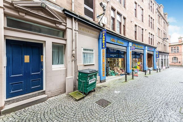 Picture No. 05 of Peter Street, Dundee DD1