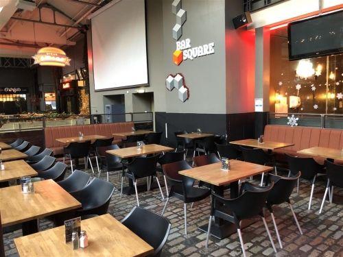 Thumbnail Restaurant/cafe for sale in G1, Merchant City, Glasgow