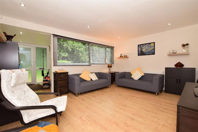 Lounge of Millfield, New Ash Green, Longfield, Kent DA3