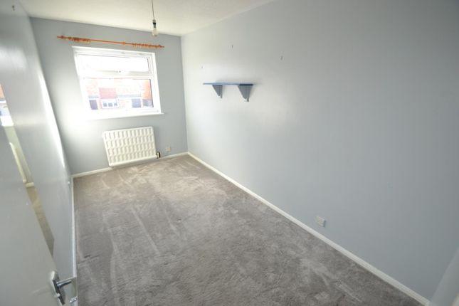 Bedroom of Egmont Road, Walton-On-Thames KT12
