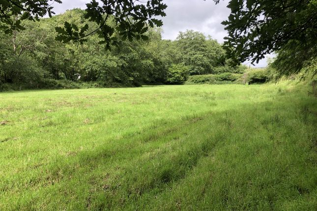 Img_2604 of Lower Loxhore, Bratton Fleming, Barnstaple EX31