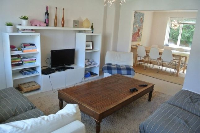 Thumbnail Property to rent in Headcorn Drive, Canterbury