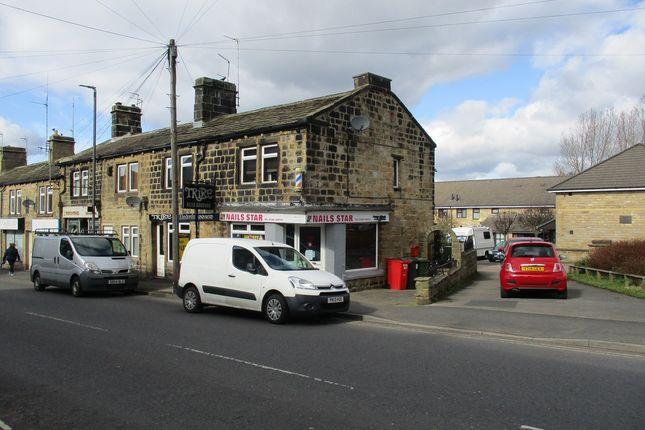 Thumbnail Retail premises to let in High Street, Leeds
