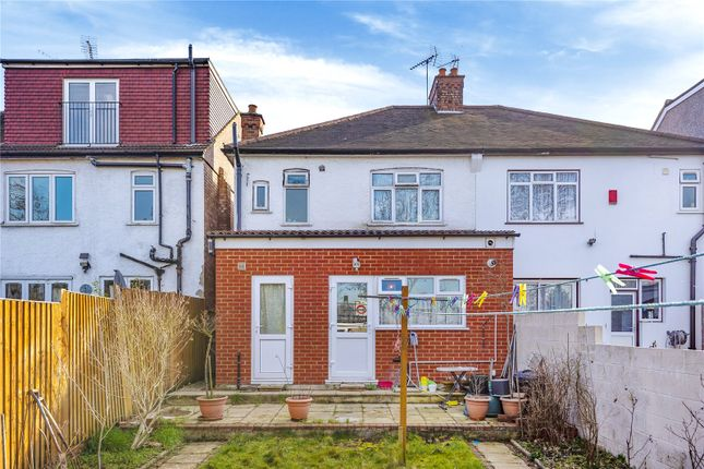 Picture No. 10 of Wilson Gardens, Harrow, Middlesex HA1
