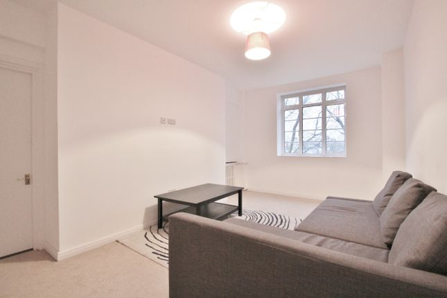 Thumbnail Flat to rent in Latymer Court, Hammersmith Road, London