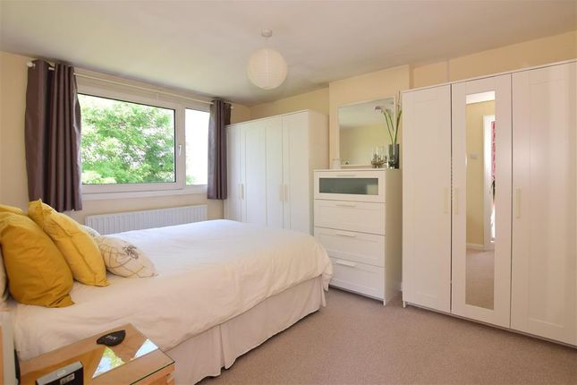 Bedroom 1 of Downs Road, Istead Rise, Kent DA13