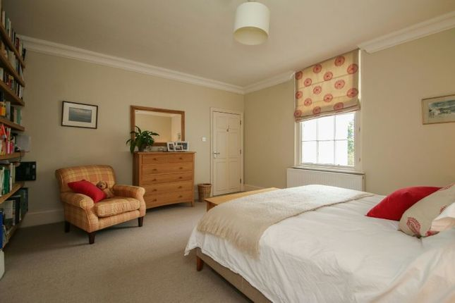 Bedroom 2 of St. Margarets Road, Bowdon, Altrincham WA14