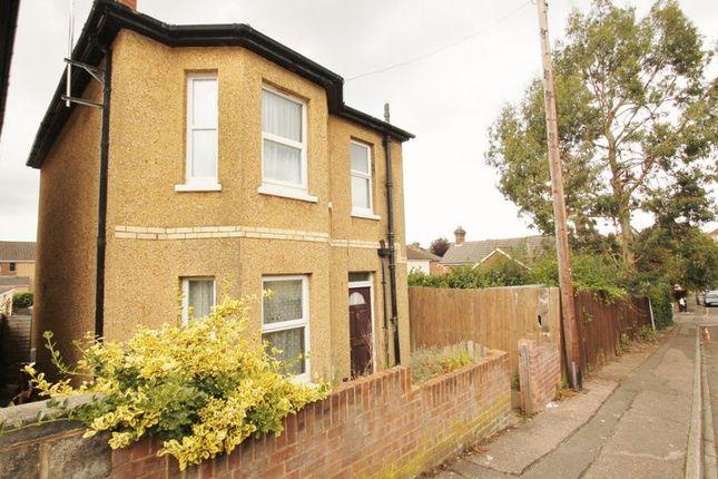 Photo 2 of Cranmer Road, Winton, Bournemouth BH9