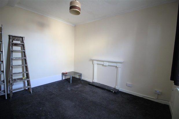 Lounge of Amberbanks Grove, Blackpool FY1