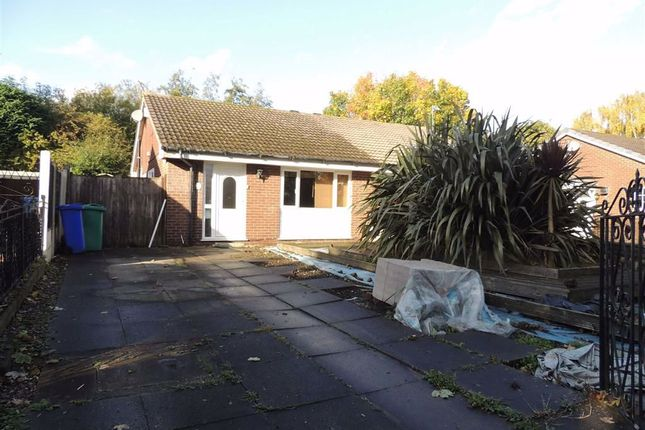 2 Bedroom Houses To Buy In M18 Primelocation