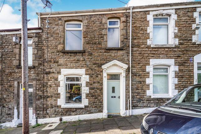 Stepney Street, Cwmbwrla, Swansea SA5