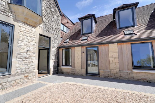 Thumbnail Terraced house for sale in South Road, Timsbury, Bath