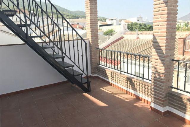 Img_3691 of Spain, Málaga, Alhaurín El Grande