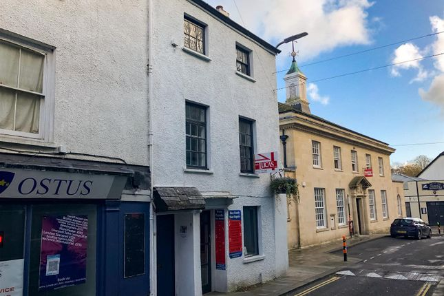 Img_9123 of Quay Street, Haverfordwest SA61