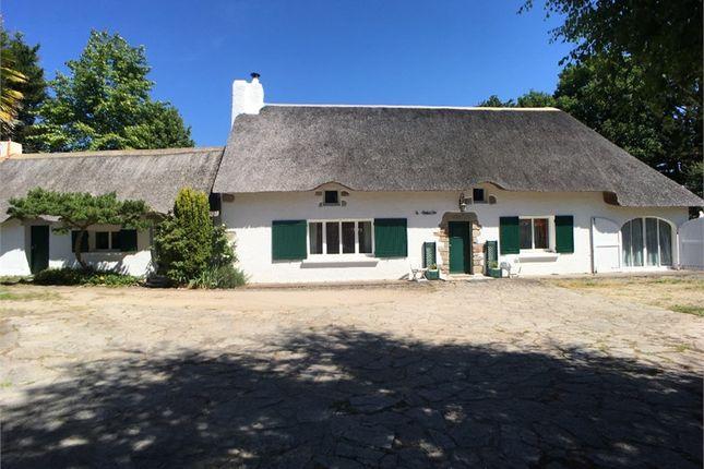 5 bed property for sale in Pays De La Loire, Loire-Atlantique, Guerande