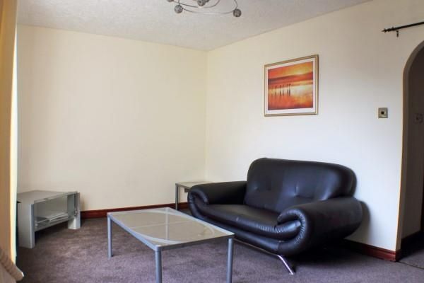 Thumbnail Flat to rent in 30 Main Street, Kelty