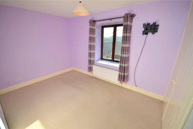 Bedroom of Knowsley Road, Tilehurst, Reading, Berkshire RG31