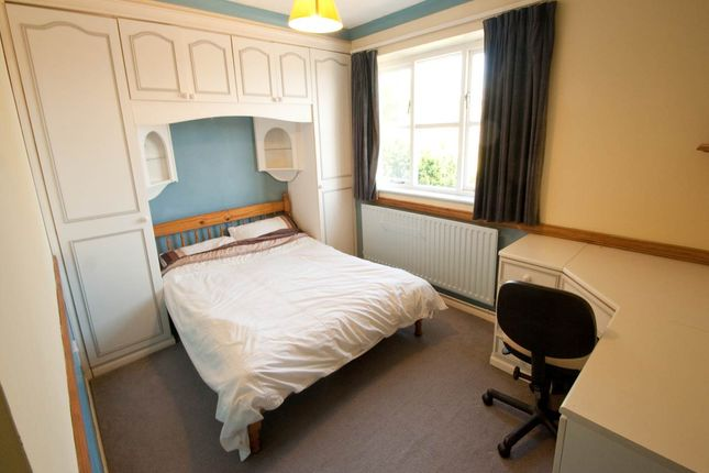 Thumbnail Property to rent in Westgate Close, Canterbury, Kent