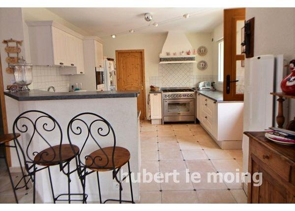 6 bed property for sale in 56470, La Trinité-Sur-Mer, Fr